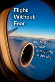 Flight Without Fear