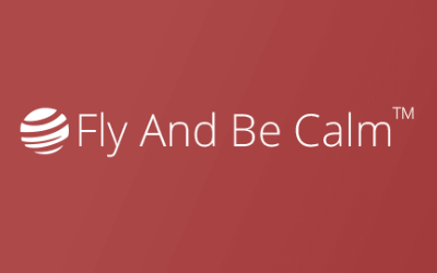 fly and be calm