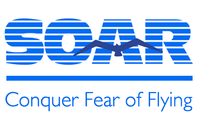 soar fear of flying